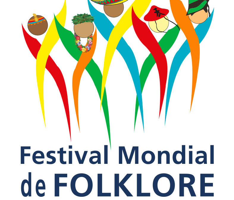 Festival Mondial de Folklore de Jambes-Namur – CJ97 2017