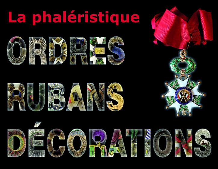 La Phaléristique Jamboise CJ85 2014