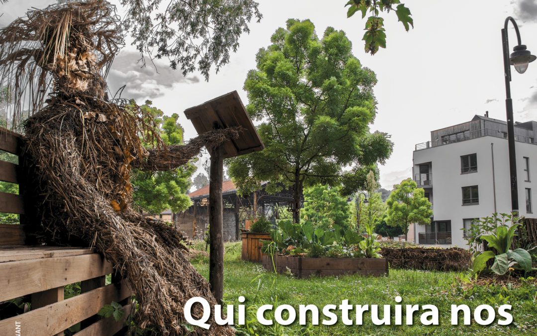 [Concours photos] – Festival International Nature Namur