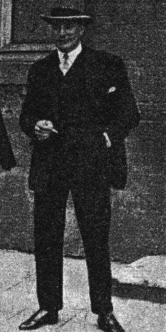 La plaquette de Pierre de Soete (1886-1948) commémorant la libération des camps CJ48 2005